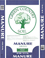 Bag Manure1
