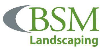 BSM Landscaping