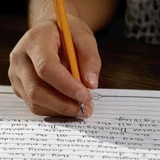Anedotas de Açorianos. Escrever com as duas mãos