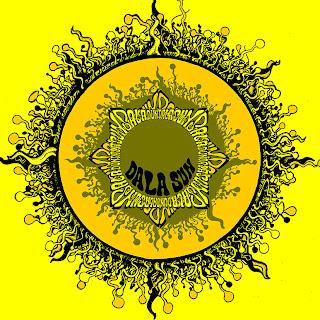 DALA SUN - SALA DUN (2010)