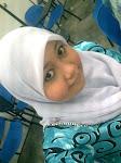its me..!!