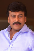 Chiranjeevi latest rocking photos-thumbnail-12