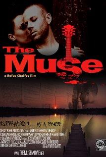 Watch The Muse Online Free Putlocker