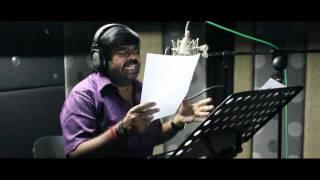 Chikkiku Chikkikichu Movie Summa Polama Song from T Rajendar