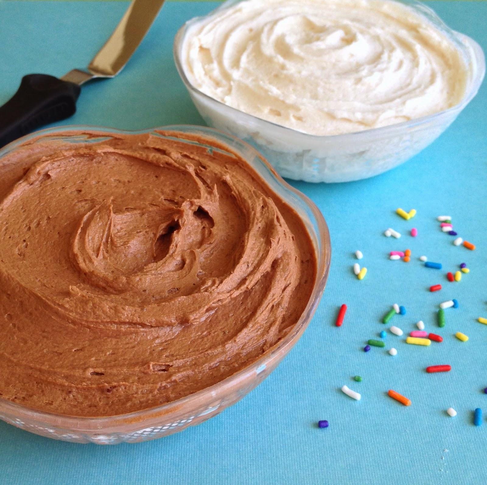 http://blog.dollhousebakeshoppe.com/2014/07/video-best-buttercream-frosting-ever-in.html