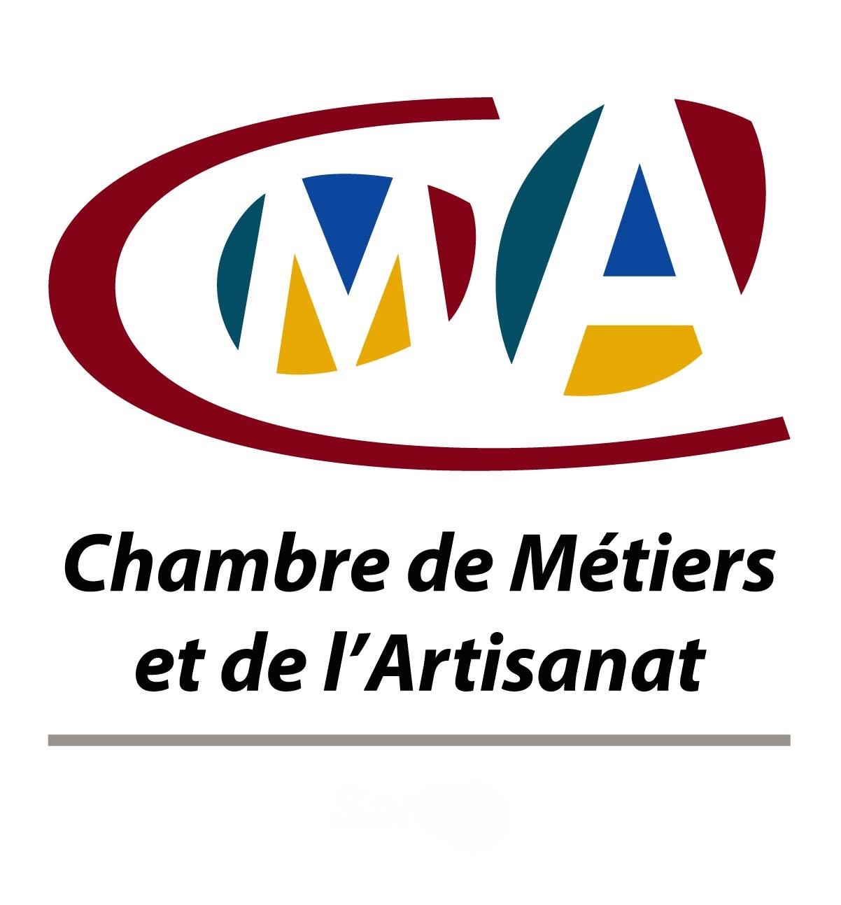 L'artisanat première entreprise de France