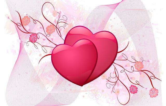 Konsep Cinta dan Kasih Sayang dalam Ajaran Agama Islam 02