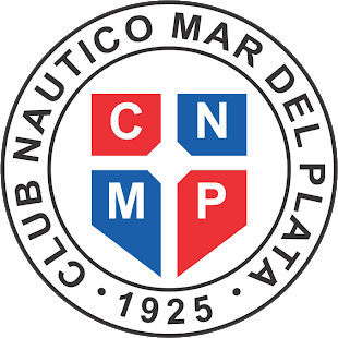 Club Náutico Mar del Plata