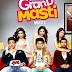 grand masti (2013) DVD Vivek Oberoi (India)
