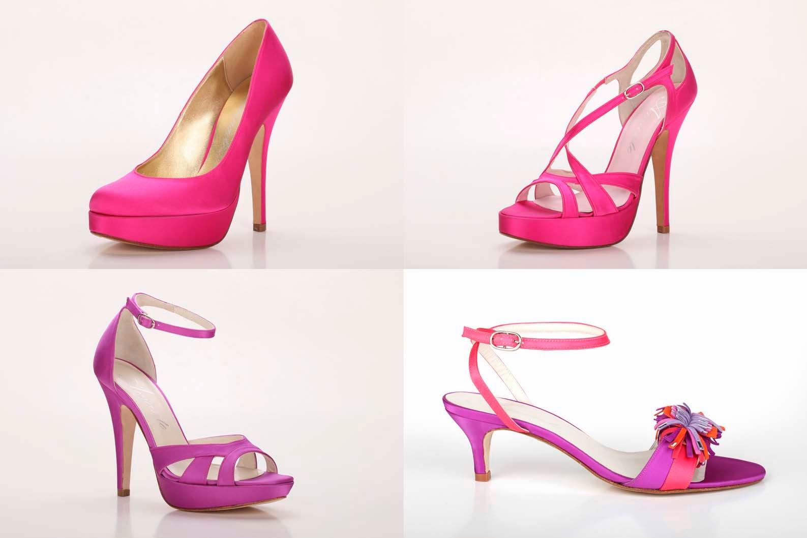 imagenes de zapatillas para 15 años - Zapatillas para niños Nike Store ES