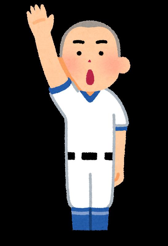 野球の画像 p1_25