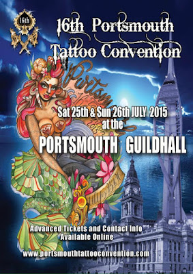 http://www.portsmouthtattooconvention.com/index.html