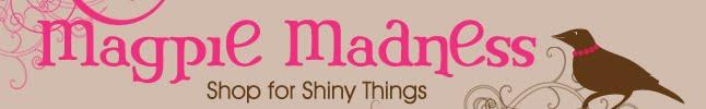 MagpieMadness