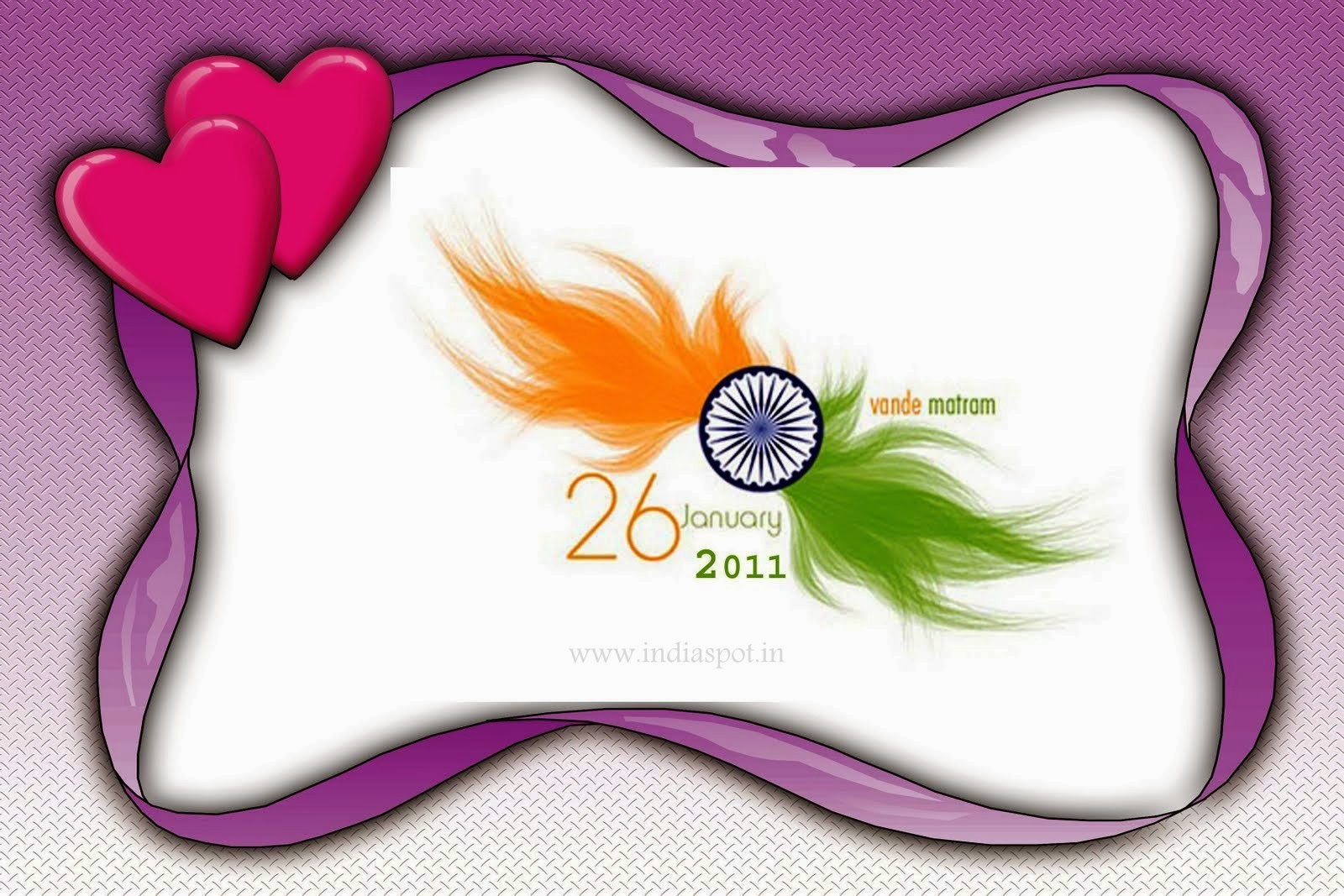 happy republic day 2014 hd fine wallpapers and photos