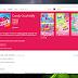 Candy Crush Jelly Saga para Windows 10 aparece en la tienda pero no se puede descargar