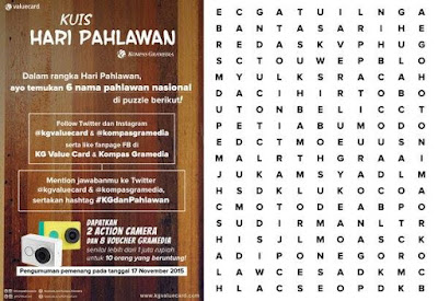 Info-Kuis-Kuis-#KGdanPahlawan