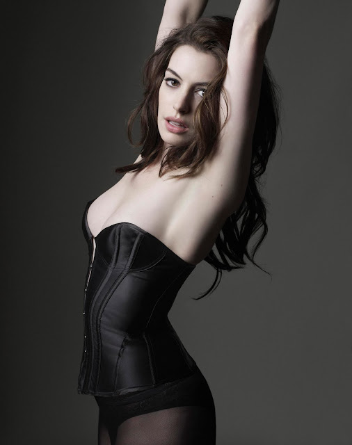 anne_hathaway_wallpaper_6
