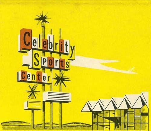 Celebrity Sports Center | Rat Pack | Colorado, Denver, Bowling