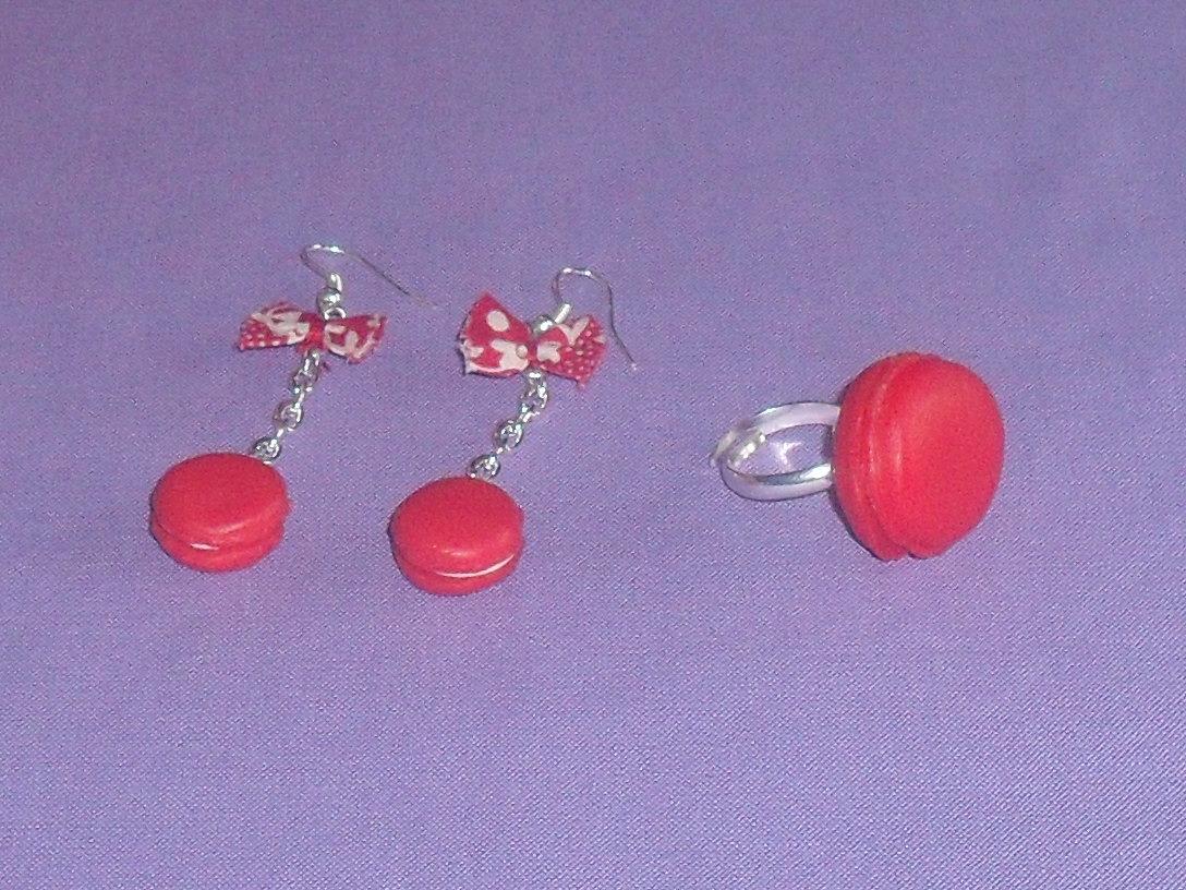Création Bijoux Fantaisie Tissu : Cr?abylo cr?ation de bijoux fantaisie