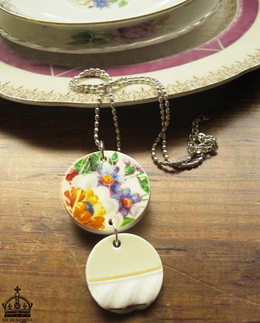 Interior Design Magazine: Small Spaces Jewellery