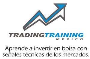TradingTrainingMexico