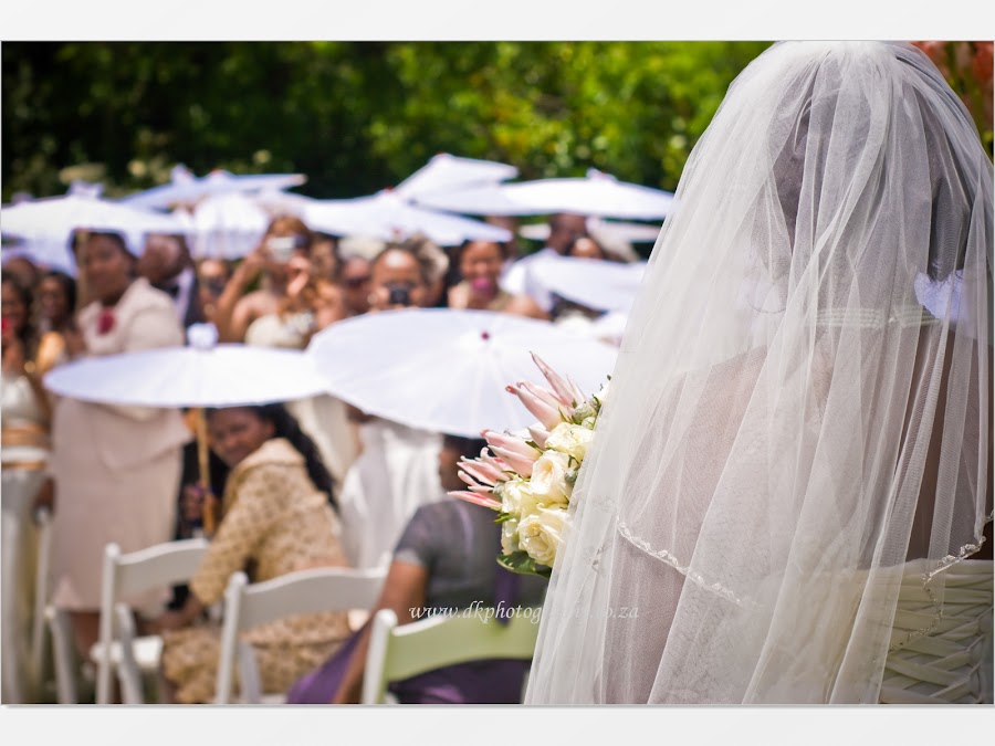 DK Photography Slideshow-1092 Noks & Vuyi's Wedding | Khayelitsha to Kirstenbosch  Cape Town Wedding photographer