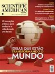 https://www.lojasegmento.com.br/produtos/?ideias_que_estao_transformando_o_mundo&idproduto=2807&action=info