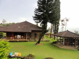 PERCUTIAN DI JAKARTA - BANDUNG - fuziahmahadi.blogspot.com