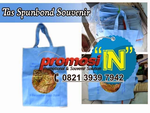 Tas Spunbond, Produsen Tas Spunbond Murah, Produsen Tas Spunbond Surabaya, Tas Hajatan, Tas Tempat Souvenir, Tas Sablon