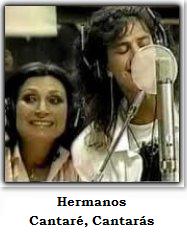 http://www.primerodecarlos.com/SEGUNDO_PRIMARIA/enero/denyp/MUSICA/Hermanos_Cantare_cantaras.swf