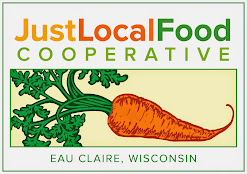 A Community & Work Owned Cooperative