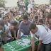 Depois de enterrado Zé Augusto, novo assassinato ocorre em Poço Verde-SE