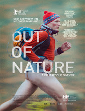 Mot naturen (Out of Nature) (2014) [Vose]