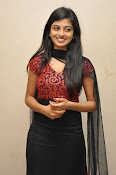 Anandi latest glamorous photos-thumbnail-19