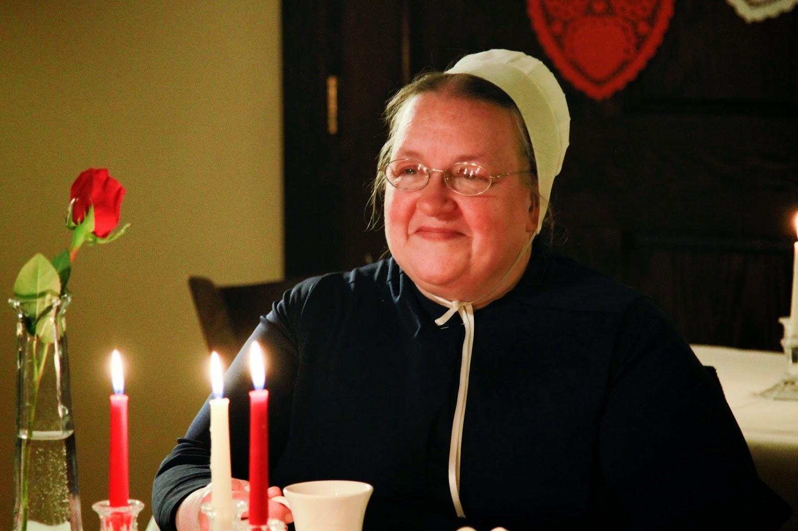 TLC-estrena-serie-emocionante-Regreso-Al-Mundo-Amish