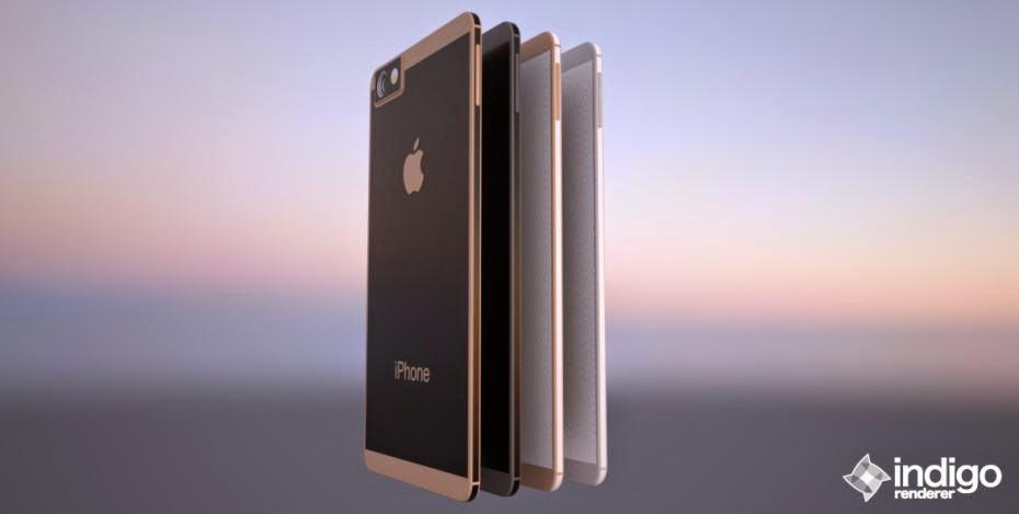 The last jewel dani yako for iPhone 7 - 3