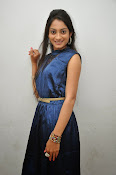 New Actress Priyanka photos gallery-thumbnail-20