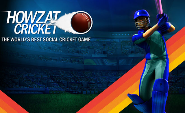 Play online games cricket t20