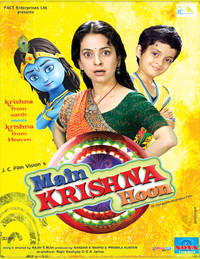 Main Krishna Hoon 2013 Watch Full Movie Online Free Download