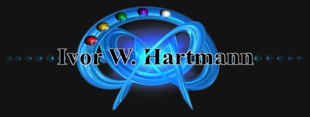Ivor W. Hartmann