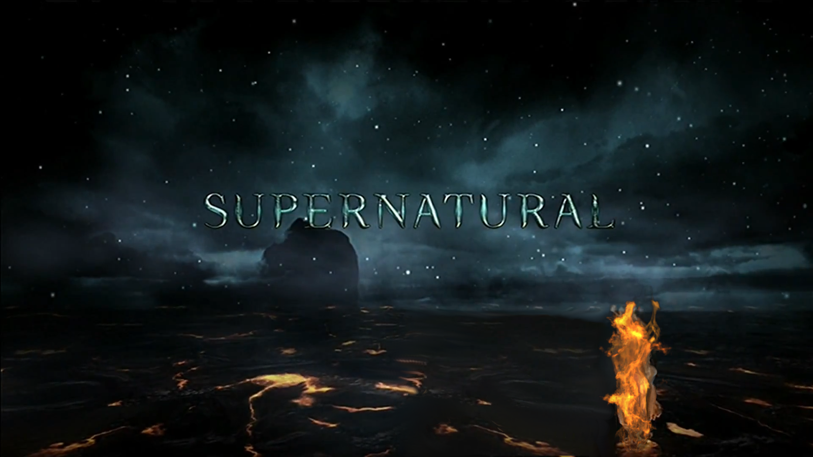 Supernatural further 49994 in addition Supernaturel Theme in addition Downloads as well Circe  DC. on cartoon supernatural