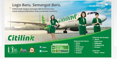 http://www.lokernesiaku.com/2012/08/lowongan-maskapai-penerbangan-citilink.html