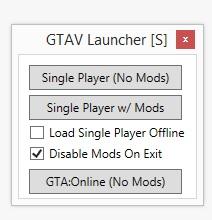 Cara menggunakan MOD GTA V untuk GTA 5 Original tanpa ke Banned