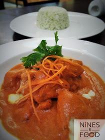 Nines vs. Food - Oliva Bistro Cafe-12.jpg