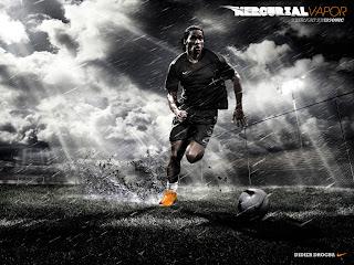 Didier Drogba Chelsea Wallpaper 2011 5
