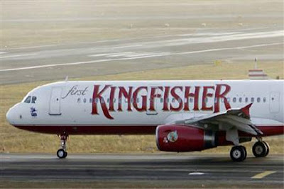 Kingfisher Airlinees, Air India, Airlines, DGCA, Bharat Bhushan, Aircraft, Air safety measures, India,Live News, Today Top Stories, Latest News, Daily News, Breaking News, Latest News, Political News