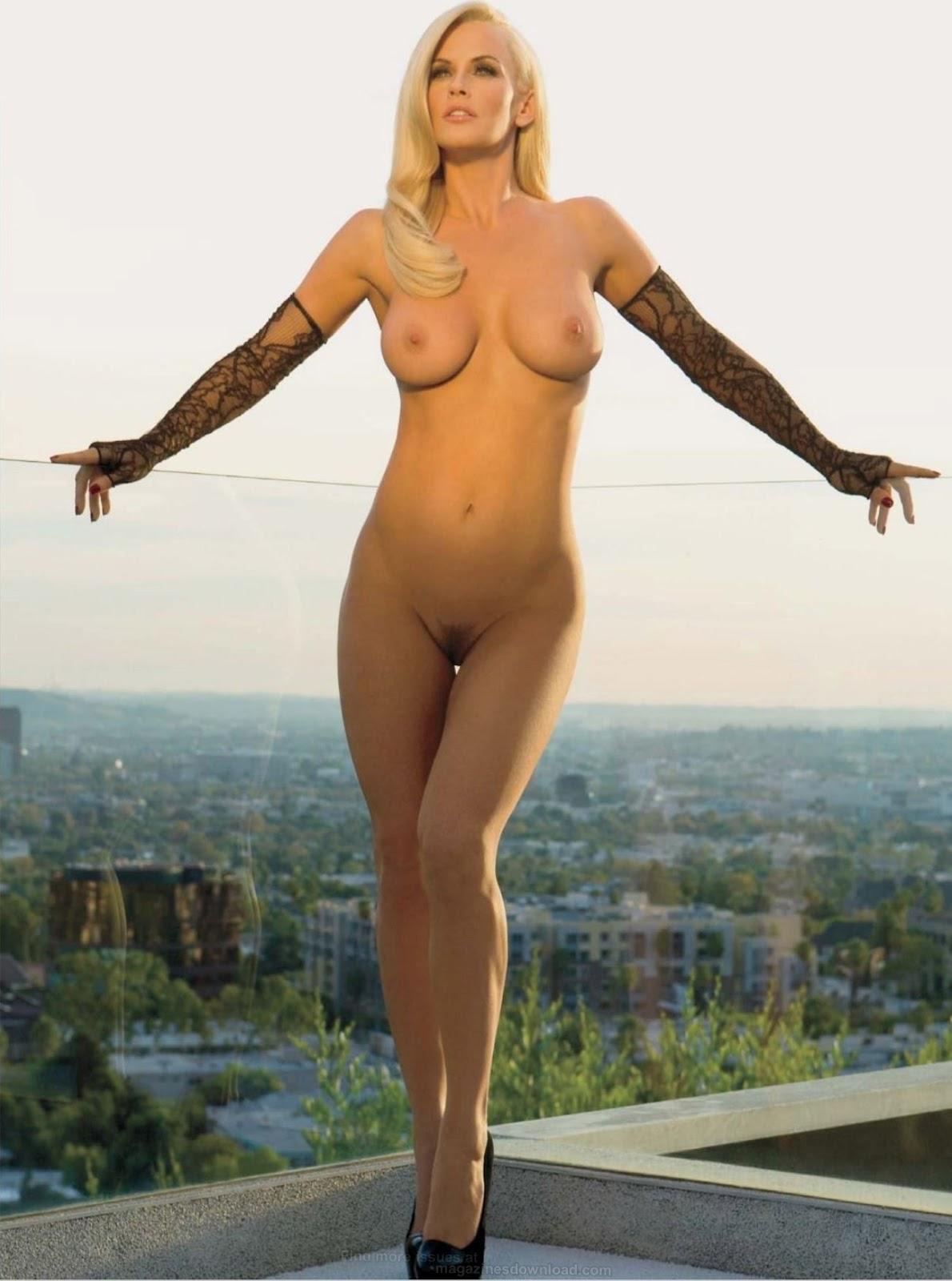 http://3.bp.blogspot.com/-QXDNKPusicc/T_FSrvDPEwI/AAAAAAAAA8k/sSae5aFCVwU/s1600/Jenny+McCarthy+Playboy+2012+(8).jpg