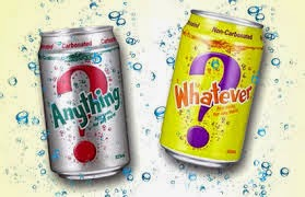 Minuman-berenergi