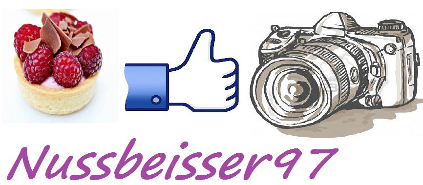 Nussbeisser97