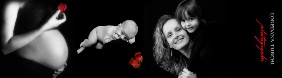 Loredana Turchi Photographer